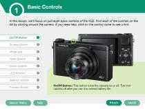 Camera_DesignV1.1-03