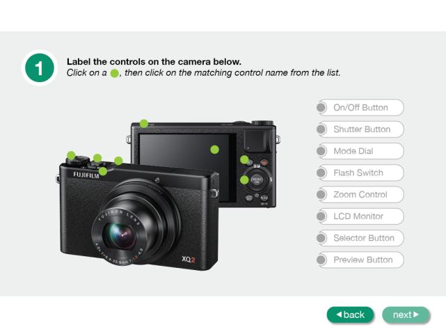 Camera_DesignV1.1-14